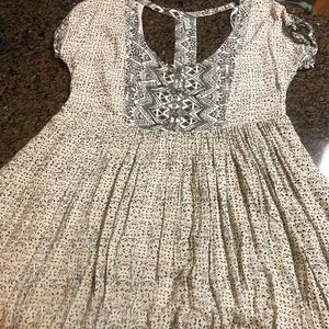Free People adorable dress